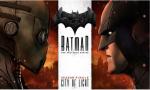 batman the telltale series warner bros telltale games episode 5 date de sortie