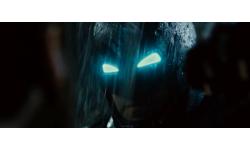 Batman v Superman BA finale