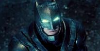 batman v superman dawn of justice pic