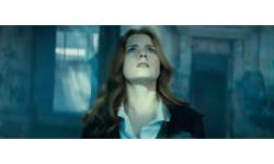 Batman v Superman Lois Lane