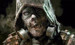BatmanArkham Knight 22 11 2014 head
