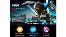 Battlcrew-Space-Pirates_18-08-2016_infographie (1)