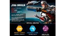 Battlcrew-Space-Pirates_18-08-2016_infographie (2)