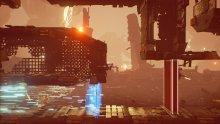Battlcrew-Space-Pirates_18-08-2016_screenshot (9)