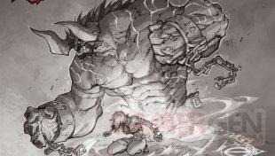 Battle Chasers 26 02 2015 artwork 5