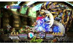 Battle Princess of Arcadias 03 08 2013 screenshot 22