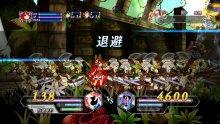 Battle-Princess-of-Arcadias_03-08-2013_screenshot-28