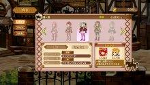 Battle-Princess-of-Arcadias_03-08-2013_screenshot-29