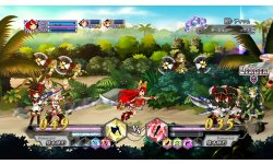 Battle Princess of Arcadias 21 07 2013 screenshot 16