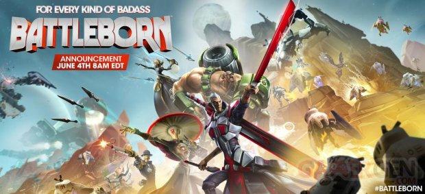 Battleborn 02 06 2015 artwork