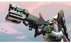 Battleborn 05 08 2015 screenshot (2)