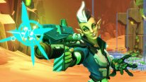 Battleborn 05 08 2015 screenshot (4)