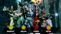 Battleborn 05 08 2015 screenshot (5)