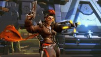 Battleborn 05 08 2015 screenshot (6)