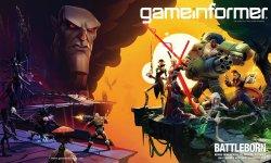 Battleborn 08 07 2014 Game Informer 1