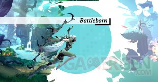 Battleborn 08 07 2014 Game Informer 2