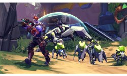 Battleborn 12 03 2016 screenshot Incursion (2)