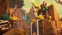 Battleborn 22 04 2016 DLC 3