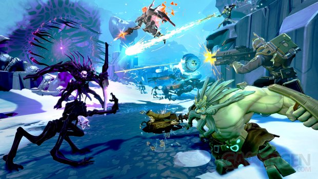 Battleborn 23 03 2016 screenshot 5
