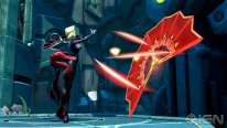 Battleborn 30 12 2015 screenshot 3