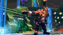 Battleborn 30 12 2015 screenshot 4