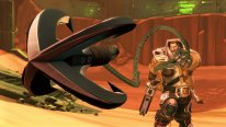 Battleborn 30 12 2015 screenshot 6