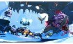 Battleborn : déjà une baisse de prix pour le FPS/MOBA de Gearbox Software
