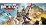 battleborn date retour mediatique nouveau gearbox