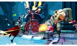 Battleborn image screenshot 5