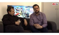 Battleborn   Interview Randy Varnell, creative director (Gearbox)