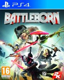 Battleborn jaquette définitive
