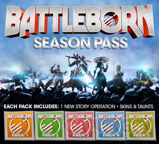 Battleborn Season Pass 17 03 2016 art (2)