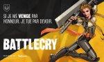 battlecry avenir futur jeu action multijoueur bethesda annulation informations date sortie beta