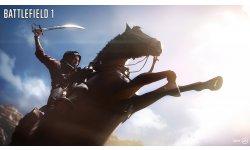 Battlefield 1 07 05 2016 screenshot (2)