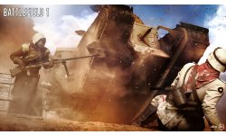 Battlefield 1 07 05 2016 screenshot (7)
