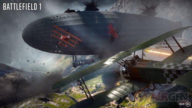 Battlefield 1 12 06 2016 screenshot 4
