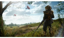 Battlefield 1 27 09 2016 solo screenshot 5