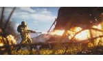battlefield 1 dice electronic arts playstation plus beta ouverte