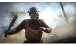 Battlefield 1 head 1