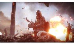 Battlefield 1 head 2