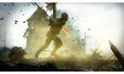 Battlefield 1 head 3