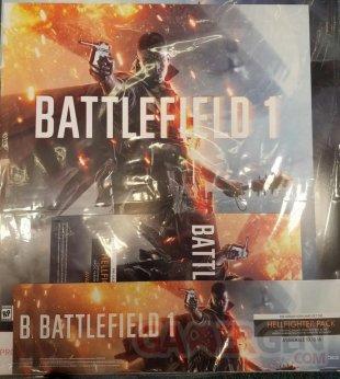 Battlefield 1 leak 2