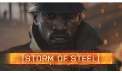 Battlefield 1 Storm of Steel Gameplay