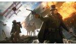 Battlefield 1 : une ultime bande-annonce de lancement pimpante