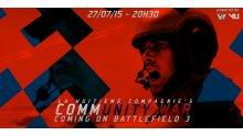 Battlefield-3-community-war-lhc-VeniceUnleashed