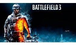 Battlefield 3 oct 2011