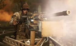 Battlefield 4 03 12 2013 head