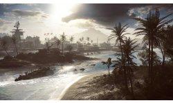 Battlefield 4 25 08 2013 screenshot (2)