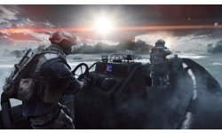 Battlefield 4 25 08 2013 screenshot (3)