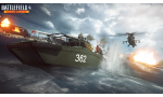 battlefield 4 dice mise jour printemps date maintenances serveur